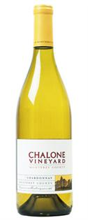 Chalone Vineyard Chardonnay 2013 750ml